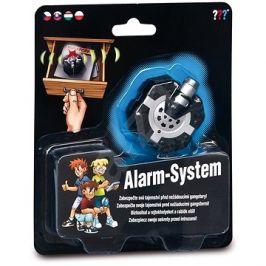 K3 Alarm-Systém
