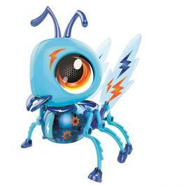 Build-A-Bot Mravenec