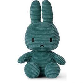 Miffy Corduroy Green 24 cm