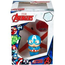 Captain America Action Flyerz