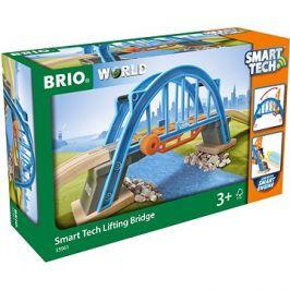Brio 33961 Most Smart Tech
