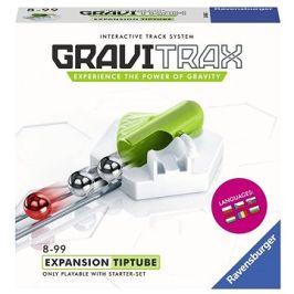 Ravensburger GraviTrax 61437 Zásobník