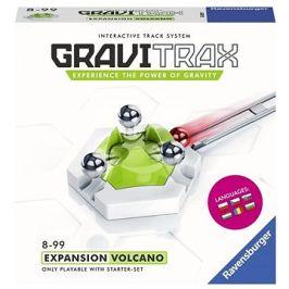 Ravensburger GraviTrax 261468 Sopka