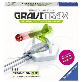 Ravensburger GraviTrax 261475 Flip