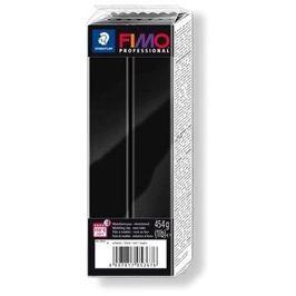 Fimo professional 8041 - černá