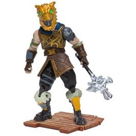 Fortnite Battle Hound