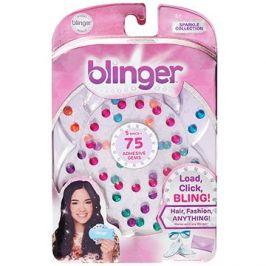 Blinger: Náhradní náplň  - barevné
