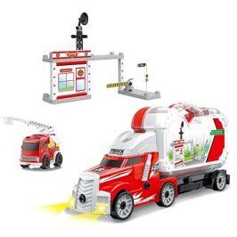 Rappa Šroubovací auto hasiči