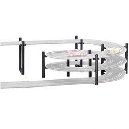 Carrera GO/GO+/D143 - 61642 Podpěra zatáček 3D