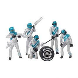 Carrera 21133 Figurky - Mechanici