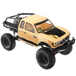 AX90059 Axial SCX10 II Trail Honcho 1:10 4WD RTR