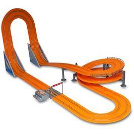 Hot Wheels Zero Gravity 800 cm s adaptérem