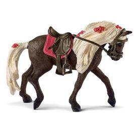 Schleich 42469 Klisna Rocky Mountain - koňská šou