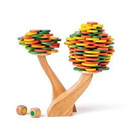 Woody Balanční hra - Strom