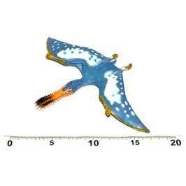 Atlas Pterosaurus