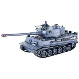 Wiky tank Tiger RC