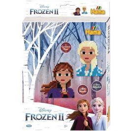 Ledové království II - dárkový box