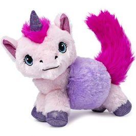 Twisty Petz Plyšová Unicorn