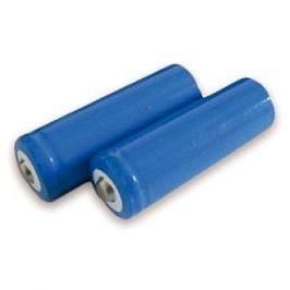 Baterie Li-Ion 2x1S 3,7V/1500 mAh pro EVO 4T a 4M 22209