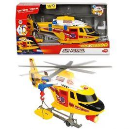 Dickie Záchranářský vrtulník