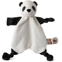 Panu Panda Usínáček