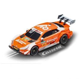 Carrera 41405 Audi RS 5 DTM