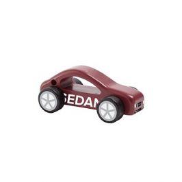 Auto sedan Aiden dřevěné