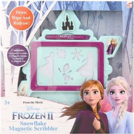 Frozen 2 Magnetická tabulka