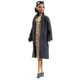 Barbie Inspirující ženy Ella Fitzgerald