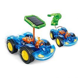 Greenex Robotické autíčko