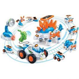 Greenex Eco-set 10v1