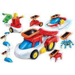 Greenex Eco-set 8v1