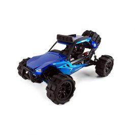 Amewi Eagle 3.3 Dune Buggy 4WD 1:12 LED RTR se speciálním pneu