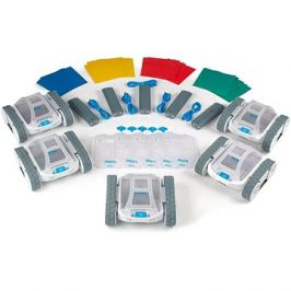 Sphero RVR EDU 5 pcs