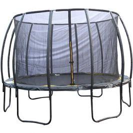 Crefit Premium 457 cm + ochranná síť + žebřík