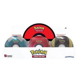 Pokémon: SS20 Poké Ball Tin Series 4