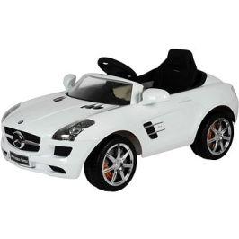 Buddy Toys BEC 7110 Mercedes SLS