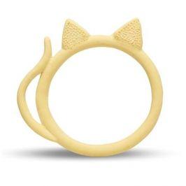 Lanco Kousátko kroužek kočka