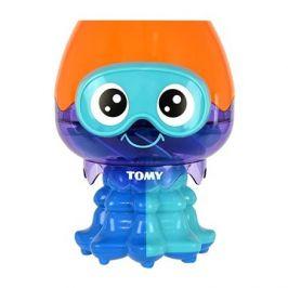 Toomies Cákající medúza