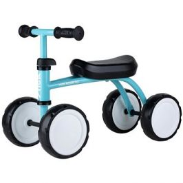 STIGA Mini Rider GO modré