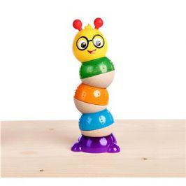 Stohovatelná hračka Balancing Cal