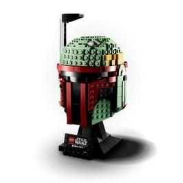 LEGO Star Wars TM 75277 Helma Boby Fetta