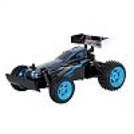 Carrera 180013 Race Buggy (1:18)