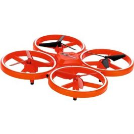 Carrera 503026 Motion Copter