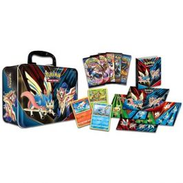 Pokémon TCG: Collector Chest - SS 2020