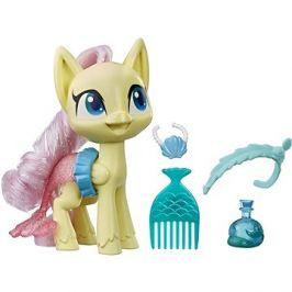 My Little Pony Fluttershy a 5 překvapení