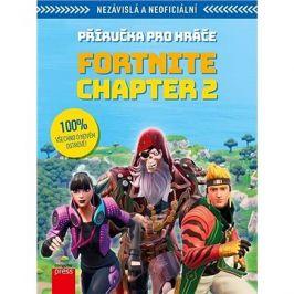 Fortnite Chapter 2 Příručka pro hráče: Nezávislá a neoficiální