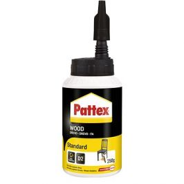 PATTEX Standard 250 g