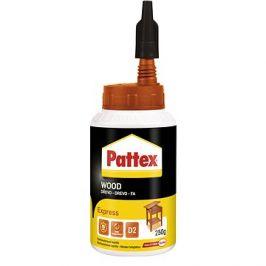 PATTEX Express 250 g