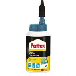 PATTEX Super 3, 250 g